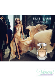 Elie Saab Le Parfum Set (EDP 30ml + BL 75ml) για γυναίκες Γυναικεία Σετ