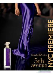 Elizabeth Arden 5th Avenue NYC Premiere EDP 75ml για γυναίκες Γυναικεία αρώματα