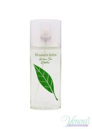 Elizabeth Arden Green Tea Exotic EDT 100ml για γυναίκες ασυσκεύαστo Γυναικεία Αρώματα Χωρίς Συσκευασία