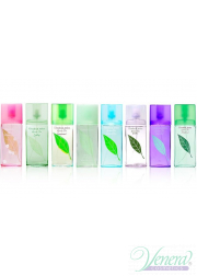 Elizabeth Arden Green Tea Summer EDT 100ml για γυναίκες Women's Fragrance