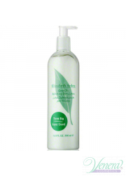 Elizabeth Arden Green Tea Reefreshing Body Lotion 500ml για γυναίκες Women's face and body products