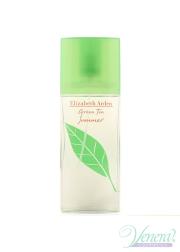 Elizabeth Arden Green Tea Summer EDT 100ml για γυναίκες ασυσκεύαστo Women's Fragrance without package