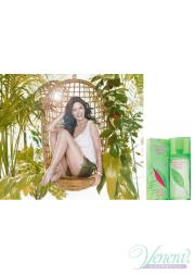 Elizabeth Arden Green Tea Tropical EDT 100ml για γυναίκες Γυναικεία αρώματα