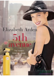 Elizabeth Arden 5th Avenue EDP 30ml για γυναίκες