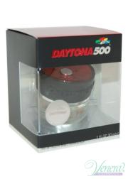 Elizabeth Arden Daytona 500 EDT 30ml για άνδρες Ανδρικά Αρώματα