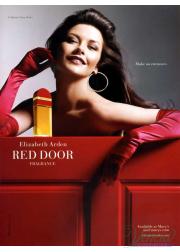Elizabeth Arden Red Door EDT 30ml για γυναίκες Γυναικεία αρώματα