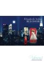 Elizabeth Arden Red Door EDT 50ml για γυναίκες Γυναικεία αρώματα