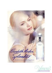 Elizabeth Arden Splendor EDP 75ml για γυναίκες Γυναικεία αρώματα
