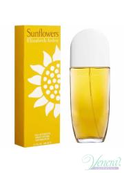 Elizabeth Arden Sunflowers EDT 100ml για γυναίκες Γυναικεία αρώματα