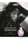 Emporio Armani Diamonds Violet EDP 50ml για γυναίκες