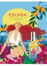 Escada Agua del Sol EDT 100ml για γυναίκες ασυσκεύαστo