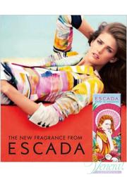 Escada Born In Paradise EDT 30ml για γυναίκες Γυναικεία αρώματα