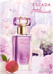 Escada Joyful Moments EDP 50ml για γυναίκες Women's Fragrance