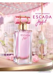 Escada Joyful EDP 50ml για γυναίκες Γυναικεία Αρώματα