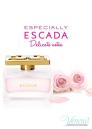 Escada Especially Delicate Notes EDT 30ml για γυναίκες Γυναικεία αρώματα