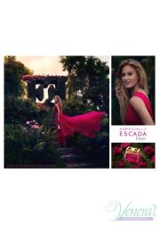 Escada Especially Elixir EDP 30ml για γυναίκες Γυναικεία αρώματα