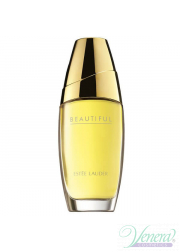 Estee Lauder Knowing EDP 75ml for Women Without Package Women's Fragrances Without Package