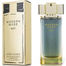 Estee Lauder Modern Muse Nuit EDP 30ml για γυναίκες