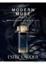 Estee Lauder Modern Muse Nuit EDP 50ml για γυναίκες ασυσκεύαστo