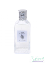 Etro Anice EDT 100ml for Men and Women Without Package Unisex Fragrances without package