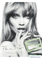 Fendi Fan di Fendi Eau Fraiche EDT 30ml για γυναίκες Γυναικεία αρώματα