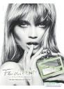 Fendi Fan di Fendi Eau Fraiche EDT 50ml για γυναίκες Γυναικεία αρώματα