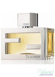 Fendi Fan di Fendi EDT 75ml για γυναίκες ασυσκεύαστo Προϊόντα χωρίς συσκευασία