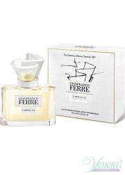 Ferre Camicia 113 EDP 100ml for Women Women's Fragrance