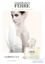 Ferre Camicia 113 EDP 100ml για γυναίκες ασυσκεύαστo Women's Fragrances without package