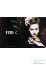 Ferre EDP 30ml για γυναίκες Γυναικεία αρώματα