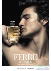 Ferre For Men EDT 30ml για άνδρες