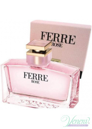Ferre Rose EDT 30ml για γυναίκες Γυναικεία αρώματα