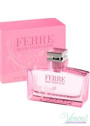 Ferre Rose Princesse EDT 100ml για γυναίκες Γυναικεία αρώματα