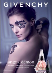 Givenchy Ange ou Demon Le Parfum 40ml & Accord Illicite 4ml για γυναίκες