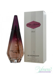 Givenchy Ange Ou Demon Le Secret Elixir EDP 100ml για γυναίκες