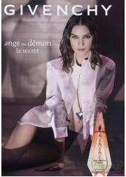 Givenchy Ange Ou Demon Le Secret EDP 30ml για γυναίκες Γυναικεία αρώματα