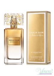 Givenchy Dahlia Divin Le Nectar de Parfum Intense EDP 30ml για γυναίκες Γυναικεία αρώματα