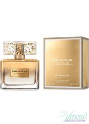 Givenchy Dahlia Divin Le Nectar de Parfum Intense EDP 75ml για γυναίκες Γυναικεία αρώματα