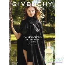 Givenchy Eaudemoiselle Eau Fraiche EDT 100ml για γυναίκες ασυσκεύαστo