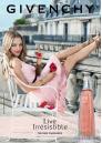 Givenchy Live Irresistible EDP 75ml για γυναίκες ασυσκεύαστo Γυναικεία Αρώματα Χωρίς Συσκευασία