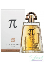 Givenchy Pi EDT 100ml για άνδρες