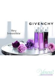 Givenchy Very Irresistible EDP 30ml για γυναίκες Γυναικεία αρώματα