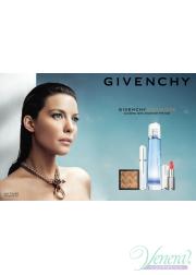 Givenchy Very Irresistible Edition Croisiere EDT 75ml για γυναίκες ασυσκεύαστo Γυναικεία Αρώματα Χωρίς Συσκευασία