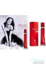 Givenchy Absolutely Irresistible EDP 75ml για γυναίκες ασυσκεύαστo Προϊόντα χωρίς συσκευασία