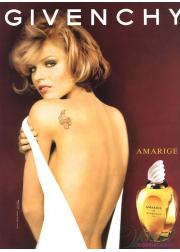 Givenchy Amarige EDT 30ml για γυναίκες