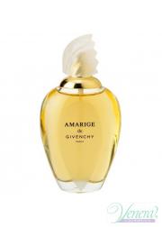 Givenchy Amarige EDT 100ml για γυναίκες  ασυσκεύαστo