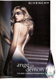 Givenchy Ange Ou Demon EDP 100ml για γυναίκες