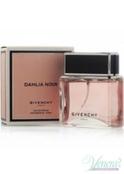 Givenchy Dahlia Noir EDP 30ml για γυναίκες Γυναικεία αρώματα
