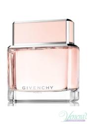 Givenchy Dahlia Noir EDT 75ml για γυναίκες ασυσκεύαστo Προϊόντα χωρίς συσκευασία