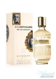 Givenchy Eaudemoiselle EDT 50ml για γυναίκες Γυναικεία αρώματα